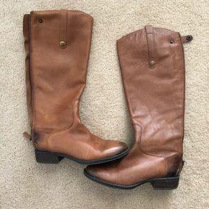 Sam Edelman Penny Riding Boot